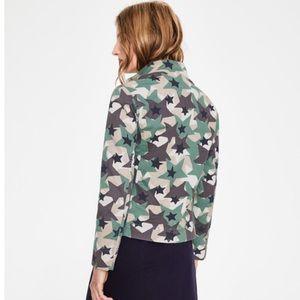Boden Jackets Coats Albury Jacket Poshmark